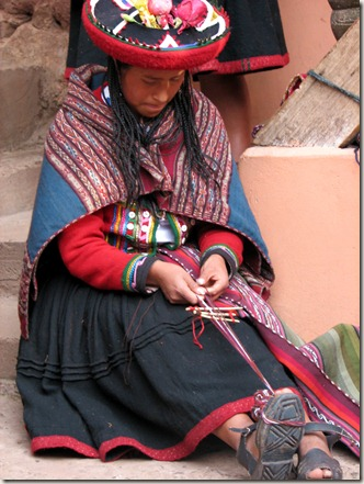 sacredvalley 076