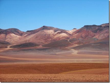 altiplano 130