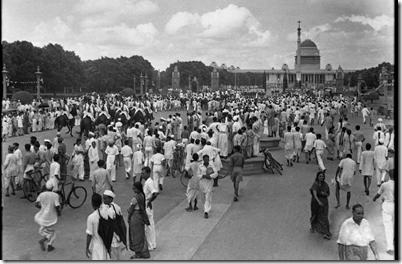 1947-3