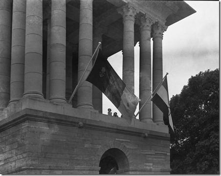 1947-8