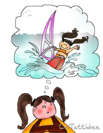 sognawindsurf