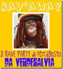 rav'away