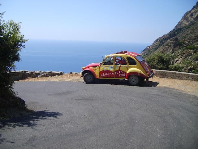 CorsicaDeuch 2008