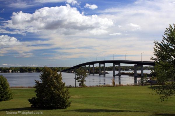 IMG_7744 Bay Bridge