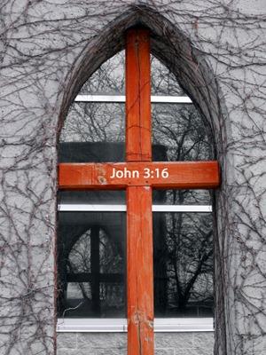 DSCF2895 John3 -16 copy