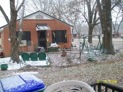 Snow 2010 001