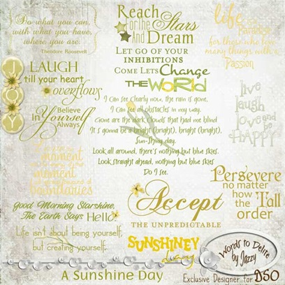 lr-asunshineday-wordart