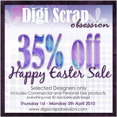 DSO-EasterSale
