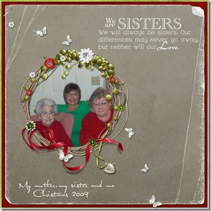 SISTERS-ALWAYS-(web)