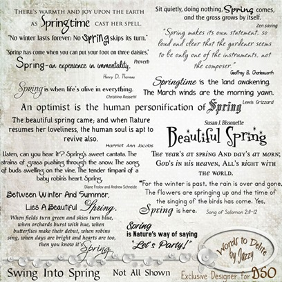 lr-swingintospring-wordart-preview