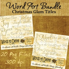 LR_CHRISTMASGLAM_TITLES_Bundle copy