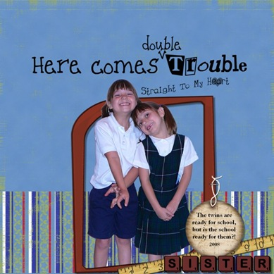 My-Scrapbook-003-Double-Trouble