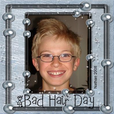 Bad-hair-day-000-Bad-hair-day