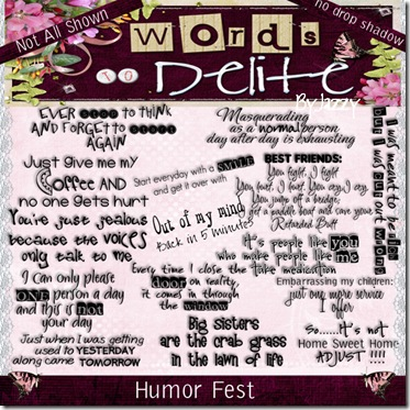 Humor_Fest_Preview