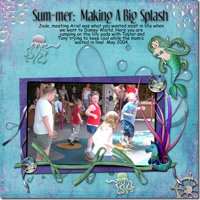 Nancy_Splashing-for-Ariel