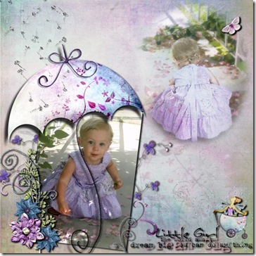Digital-Image-Designs-challenges-005-Chloie-3