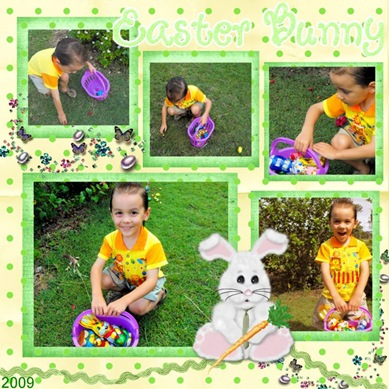 Easter 09mp