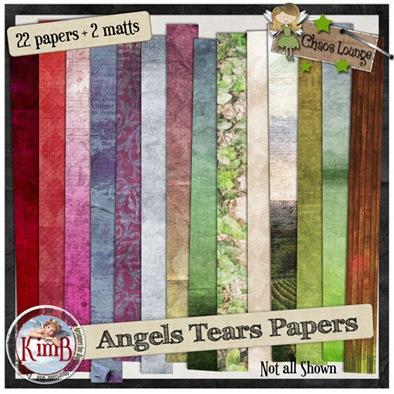 kb-angelstears_01_LRG-1