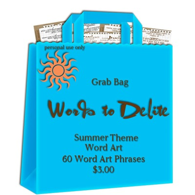 lr_SummerTheme_GrabBag_Wordart
