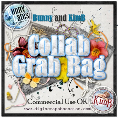 kb-collabgrabbag