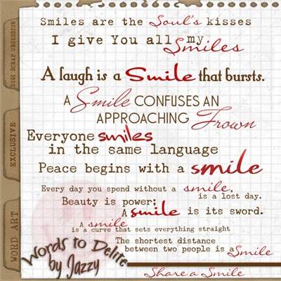 lr_ShareASmile_Wordart_Preview