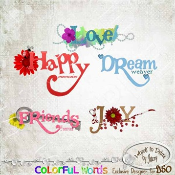 lr_ColorfulWords_Wordart_Preview
