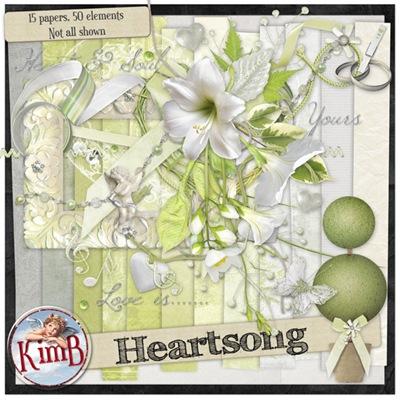 kb-heartsong