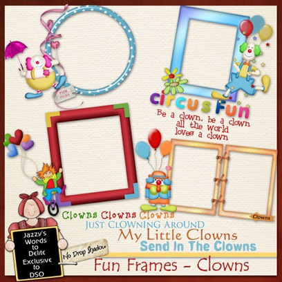 lr-funframes-clowns-preview