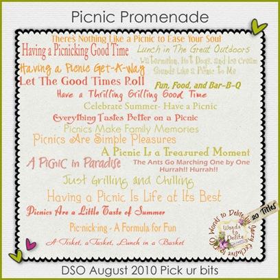 lr-picnicpromenade-preview
