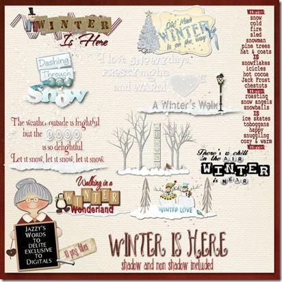 jazzy-winterishere