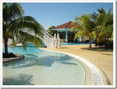 perfect-pools