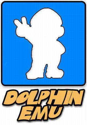 Descarga Isos para Dolphin (Gamecube) a gran velocidad