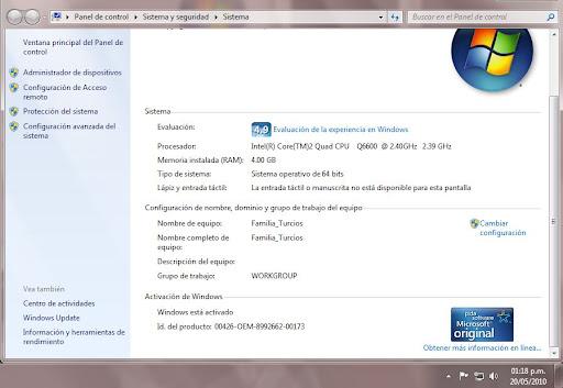 http://lh4.ggpht.com/_BX7rgghbmmw/S_WNFGs6GjI/AAAAAAAAFWw/cDDnMb9OyFs/activacionmayo.jpg