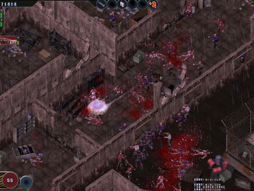 http://lh4.ggpht.com/_BX7rgghbmmw/SwHWZY-RHzI/AAAAAAAAEoI/EQlAShdp-BA/screen4.jpg