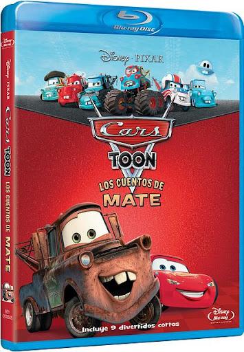 http://lh4.ggpht.com/_BX7rgghbmmw/TRAi_U42wvI/AAAAAAAAF4w/ii4tNfxbkTk/s512/cars_toon_los_cuentos_de_mate_.jpg