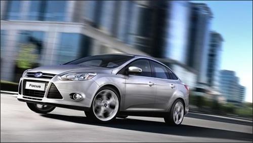 car_focus2012