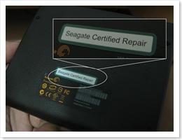 seagate_repair