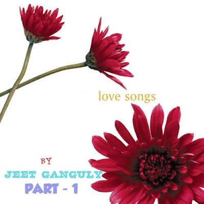 http://lh4.ggpht.com/_BXWF1xPK050/S97IQpBzUnI/AAAAAAAAAUQ/tK6TpOg-WAI/s400/album-love-songs.jpg