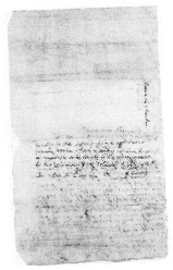 Martin_Susannah_arrest_warrant_2May1692