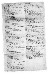 Martin_Susannah_testimony2May1692