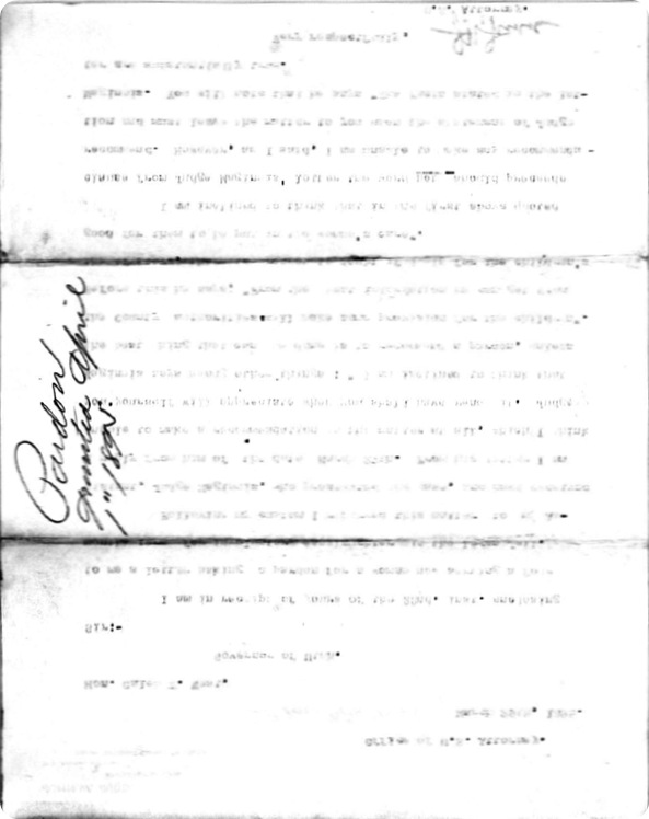 Beardall Eliza Pardon Letter 4.jpg