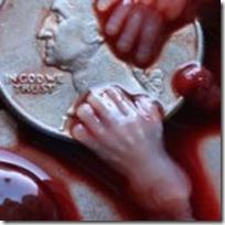 aborto ceras (13)