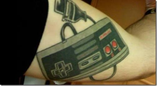 tatuagemidiota-3