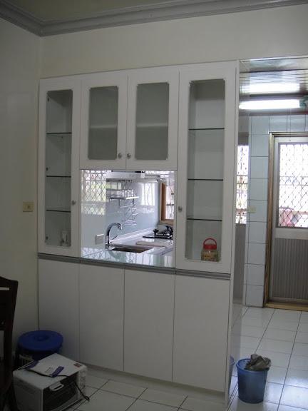 DSC01062.JPG