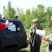 Mazowiecka Wiosna maj 2010