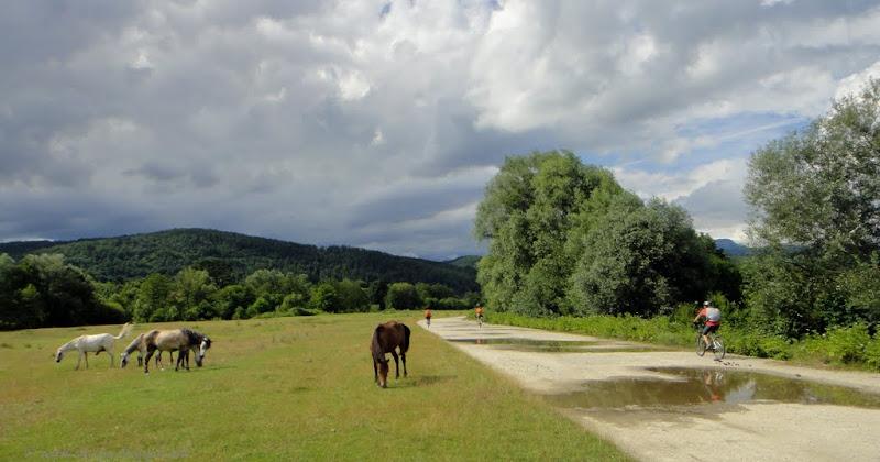 Tismana - Izbucul Cernei