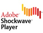 logo_adobe_shockwave_player