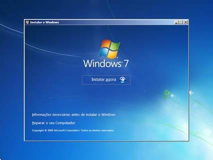 [windows_7[3].jpg]