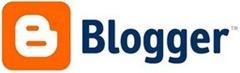 logo-blogger-256x78