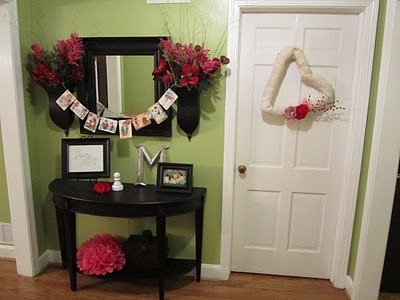 1_18_11-_valentine_decor_134
